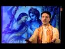 Aaja More Sanwariya Krishna Bhajan By Bhaiya Rajkumar Ji
