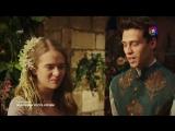 Muhteşem Yüzyıl Kösem 5 Bölüm - Великолепный Век Кесем 5 серия на турецком