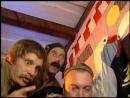 Маски-Шоу Маски в Партизанском отряде (2 серия )