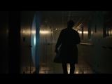НЕ ВИЖУ ЗЛА 2 _ SEE NO EVIL 2 (2014)