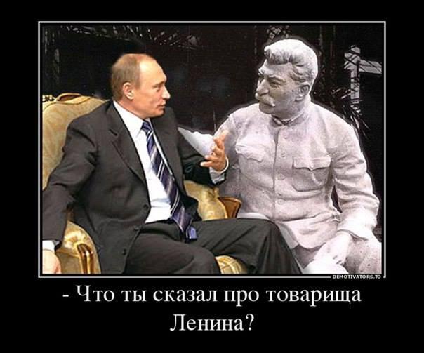 https://pp.vk.me/c629306/v629306847/2d8f2/5qJCC0Ld9QQ.jpg