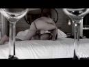 Playboy TV | All Wives Cheat | Как изменяют жёны |Season 1 |серия  4   (порно, порево, порнуха, секс, трахается, трахаться, трах