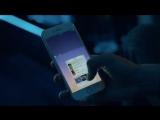 The Weeknd и Джон Траволта снялись в рекламе Apple Music часть 1 [Рифмы и Панчи