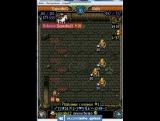 Баги в Age of Heroes Online