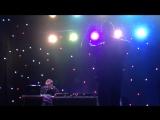 DJ FESTJohnny Reed &amp Mc StiffParty #1