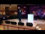 Натан#Планета#1год#Лада#Седан#Баклажан#Концерт#Палка#