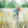 Свадебный фотограф в Минске, СПБ, Италии.