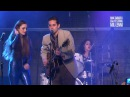 Kitty, Daisy Lewis - It ain't your business (16è BS Festival Mil·lenni)