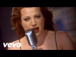 Taylor Dayne - Original Sin (Theme From