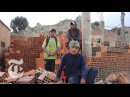 Bolivias Child Labor Exploitation or Tradition The New York Times