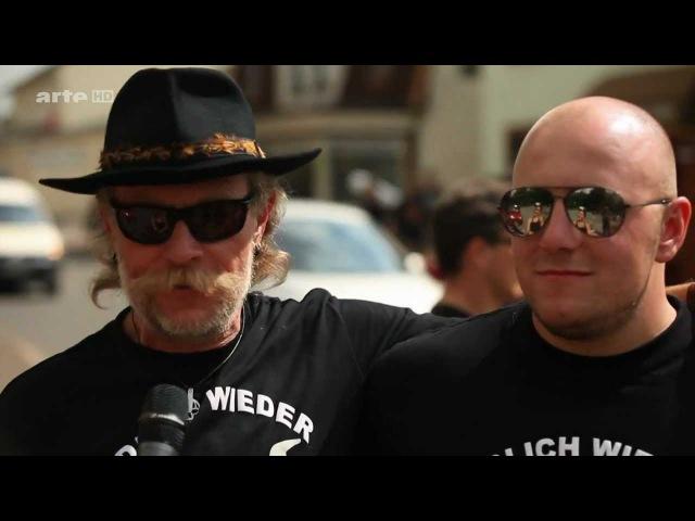 Scorpions - Live @ Wacken Open Air 2012 HD (Full concert)