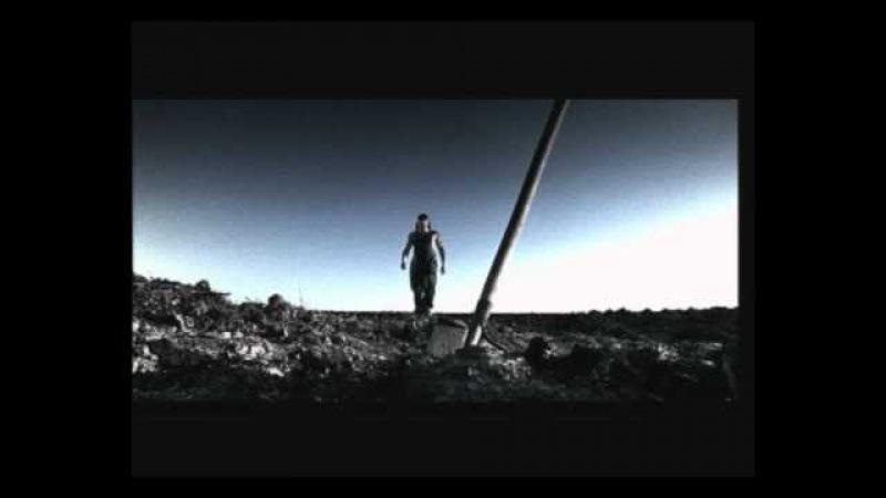 Cheloo feat. Bitza - Vicii (Videoclip Necenzurat) » Freewka.com - Смотреть онлайн в хорощем качестве