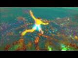 Michael acid trip GTA V - Full Song shine