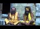Живая мертвая вода (улучшенная версия) Мулдашев - Тибет
