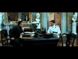 Адмирал - фильм на Польском языке