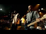 Linkin Park feat. Jay-Z - Dirt Off Your ShoulderLFY (Collision Course 2004)