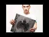 DJ Ivan Frost - Па Пара пам па.mp4