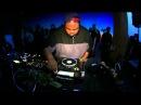 DJ Earl Boiler Room LA DJ Set