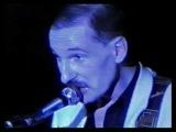 Звуки Му. 1987. Л.Д.М. LIVE.