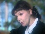 Жанна Бичевская - Господи, помилуй