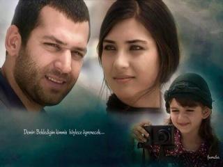 ''Asi'' turkish serie. АСИ - турецкий сериал о любви и гордости