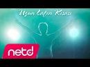 Ozan Doğulu feat Gülden Mutlu Bahadır Tatlıöz Uzun Lafın Kısası