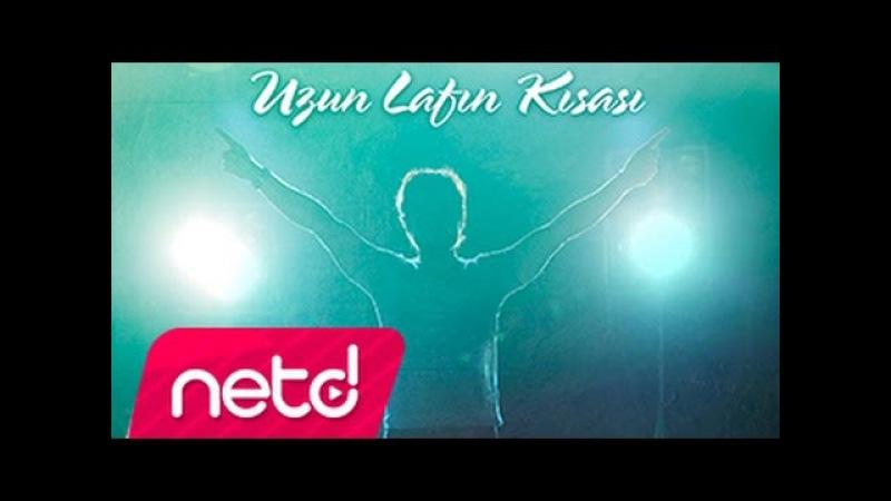 Ozan Doğulu feat. Gülden Mutlu Bahadır Tatlıöz - Uzun Lafın Kısası