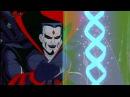 Люди Икс - Пока смерть не разлучит нас - Сезон 2 , Серия 1 Часть 2 Marvel
