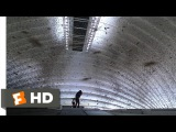 The X Files (25) Movie CLIP - Swarmed (1998) HD