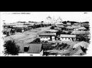 Троицк город которого нет челябинская область