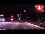 Видеорегистратор Novatek 96223FG. Ночная съемка. Тест.
