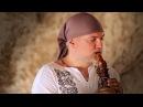 Alizbar Ann' Sannat Full version Импровизации в Эски Кермен Приют Забытых Сновидений