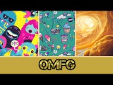 OMFG - Hello, I love you, Yeah