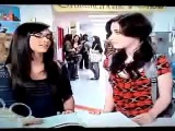 As The Bell Rings (U.S.A) Season 2 Episode 19 Mona Lexi (Full Episode)