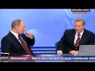США хочет растерзать Путина как Кадафи 2016 Путин просто ДИКО и ЖЕСТКО Осадил Маккейна ! СМОТРЕТЬ В