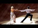 Michael Malitowski Joanna Leunis Honor Dance 2011