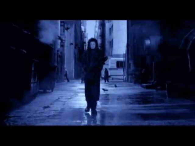 Michael Jackson I Just Can't Stop Loving You OFFICIAL VIDEO