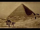 Тайна раскрыта. Сенсационное исследование пирамид в египте - HD