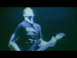 AFTER THE BURIAL - Lost In The Static (Official Music Video)