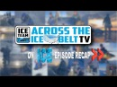 Lake of the Woods Walleye Show Recap - ATIB TV Season 2