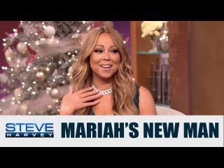 Chandella Powell Mariah