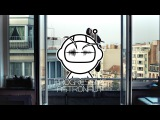Ramon Tapia Pres. El Carlitto - Hysteria (Original Mix) Bedrock