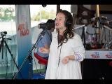 Истерика! Comedy Woman Наталья Медведева На теплоходе музыка играет