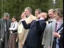 Президент Чувашии танцует (Remix)