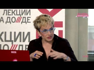 Севрюкова Виктория - часть 2 - Мифология русского костюма