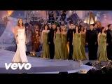 Celtic Woman - Fields Of Gold