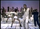 Haddaway What is love live in Brazil 1994 @ Faustão flv