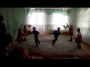 танец валенки .mp4
