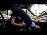 Промо Агент Картер (Agent Carter) - 2 сезон