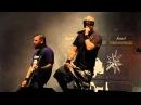 Hatebreed   I Will Be Heard Live in Detroit Full HD 1080p   YouTube 1